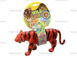 Детская игрушка «Домашнее животное», НТ9928, фото