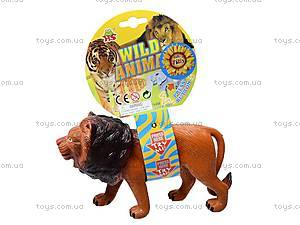 Детская игрушка «Домашнее животное», НТ9928