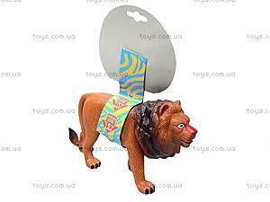 Детская игрушка «Домашнее животное», НТ9928, отзывы