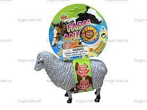 Детская игрушка «Домашнее животное», НТ9928, цена