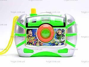 Детская игрушка «Фотоаппарат», 789A-5, цена