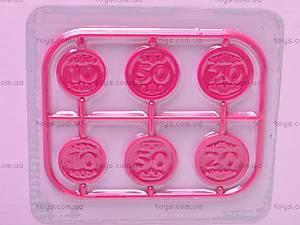 Детская игрушка «Кассовый аппарат», FS-34366, купить
