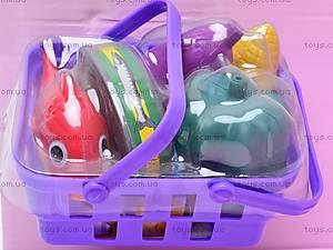 Детская игрушка «Кассовый аппарат», FS-34366, отзывы