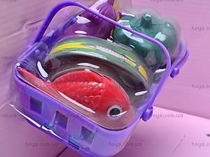 Детская игрушка «Кассовый аппарат», FS-34366, детские игрушки