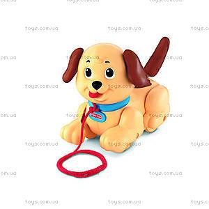 Детская игрушка «Маленький Снупи», H9447