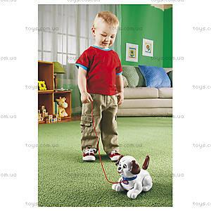 Детская игрушка «Маленький Снупи», H9447, купить