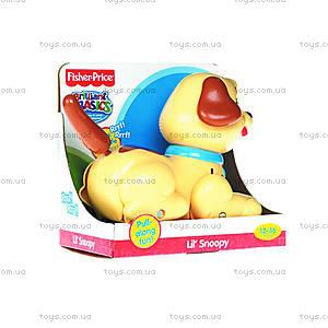 Детская игрушка «Маленький Снупи», H9447, фото