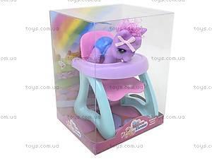 Детская игрушка «Мини пони», 5300, купить