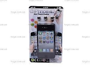 Детская игрушка «Мобильный телефон», 5298, цена