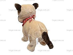 Детская игрушка «Собачка», CL1187ABC, фото