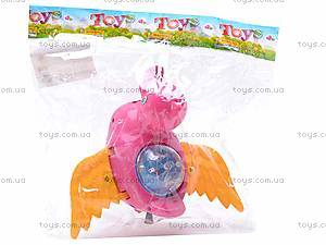 Детская игрушка «Уточка», 0658A, купить