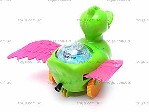 Детская игрушка «Уточка», 0658A, отзывы