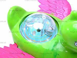 Детская игрушка «Уточка», 0658A, цена
