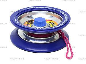 Детская игрушка «Йо-Йо», 3101A, отзывы