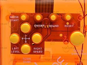 Детская интерактивная игра «Тетрис», PS-318T, цена