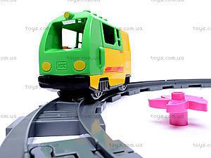 Детская железная дорога, HM289-1/HM290, купить