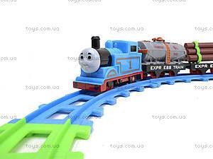 Детская железная дорога Thomas, 233B-2, купить