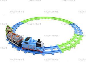 Детская железная дорога Thomas, 233B-2, фото