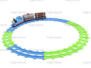 Детская железная дорога Thomas, 233B-2, цена