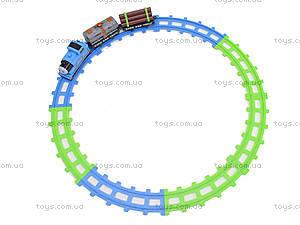 Детская железная дорога Thomas, 233B-2, магазин игрушек