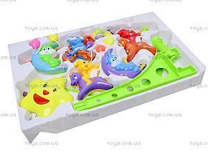 Детская карусель-погремушка на кроватку, D060, отзывы