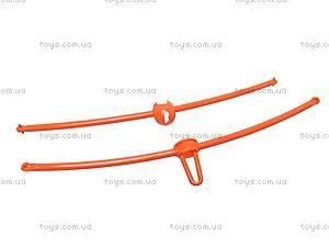 Детская карусель-погремушка на кроватку, D060, toys.com.ua