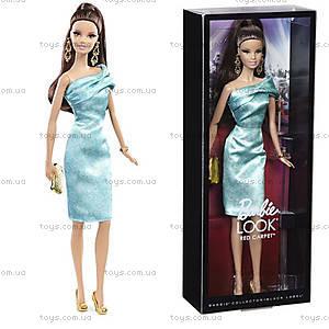 Детская коллекционная кукла Барби «Высокая мода», BCP86, купить