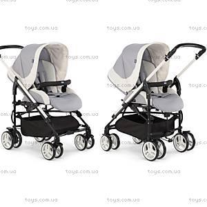 Детская коляска «3 в 1» Trio MyCity, 79265.71, отзывы