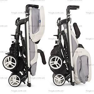 Детская коляска «3 в 1» Trio MyCity, 79265.71, магазин игрушек