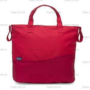 Детская коляска Simplicity Plus Top, красная, 79482.70, детские игрушки