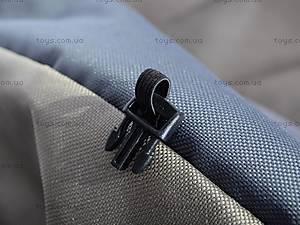 Детская коляска-трость Light Brown, BT-SB-0002 LI, игрушки