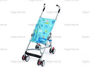 Детская коляска-трость Micro, BT-SB-0004, купить