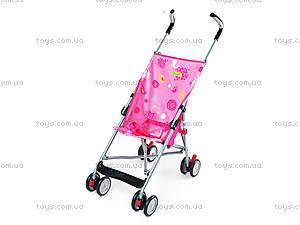 Детская коляска-трость Micro, BT-SB-0004, фото