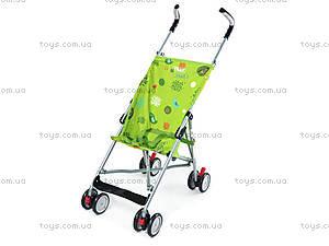 Детская коляска-трость Micro, BT-SB-0004, отзывы