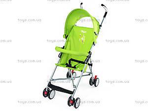 Детская коляска-трость Summer, BT-SB-0005A, купить