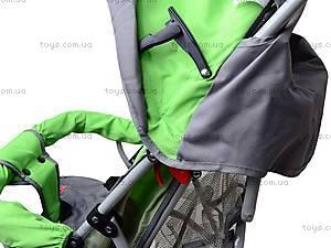 Детская коляска-трость Super Star, BT-SB-05 (G10, купить
