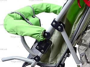 Детская коляска-трость Super Star, BT-SB-05 (G10, фото
