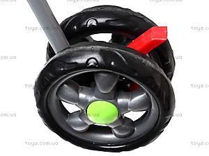 Детская коляска-трость Super Star, BT-SB-05 (G10, отзывы