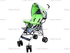 Детская коляска-трость Super Star, BT-SB-05 (G10