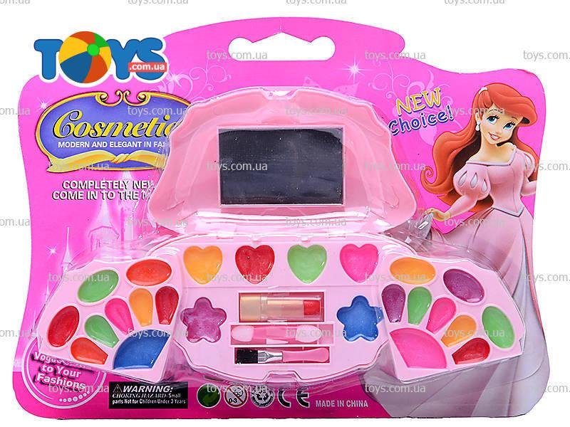 Детские косметика для девочек сколько стоит