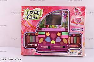 Детская косметика Pretty Child, 778-2