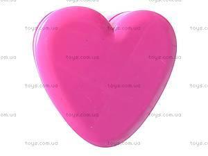 Детская косметика «Сердце», 10236C, отзывы