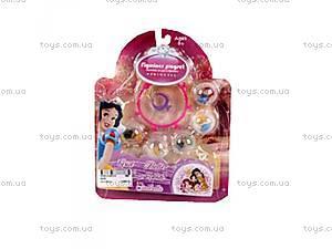 Детская косметика от «Disney princess»,