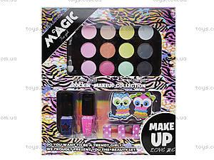 Детская косметика Beauty Set, H3003A, цена