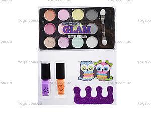 Детская косметика Beauty Set, H3003A, детские игрушки