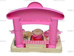 Детская кухня «Маленькая умница», 327, купить
