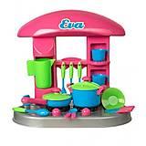 Детская «Кухня», средняя, 04-406