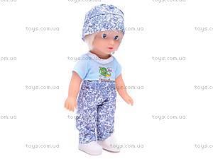 Детская кукла, 2 вида, 8851, отзывы