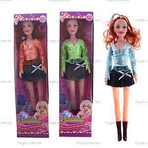Детская кукла , 818B