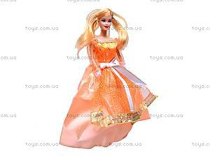 Детская кукла, 609-3, купить
